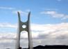 江油涪江五桥