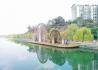 26号:AA制-相约结伴——罗江太平廊桥看水+南塔寺祈福