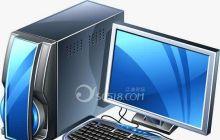 【咨询】台式电脑,无线还是有线好