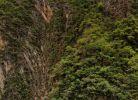 香格里拉大峡谷巴拉格中景区掠影【手机拍摄】
