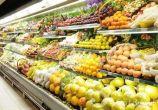 江油最大的超市节假日叫休息的员工加班,而且没有加班费