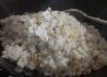 新安農業公園悠悠樂羊肉館!一家店多種吃法!羊肉湯鍋