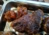 喜欢卤牛肉的朋友们