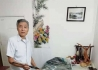 中国国画家协会刘殿华老师开馆授课啦!(免费体验学习)