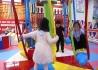 【英倫莊園·果果兒童游樂園】開玩了……當天不限次數進入……歡迎您和寶貝一起到來