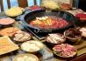 美食江油:圖片為現場真實底鍋菜品,歡迎品鑒