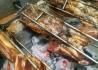网红成都王妈手撕烤兔,门店技术转让,烤兔江油最好吃