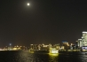 夜游黄浦江2