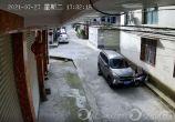 【公安交警已回复】7.27发生的车祸,揪心啊,行车不规范,亲人两行泪