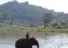 (九)继续看越南,我们看多乐省的农村。