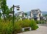 彩谷新村一览