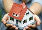 买房后就会降低生活质量,你还买吗?