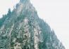 第二集【走遍江油旮旮旯旯】江油永勝—腰懸崖