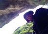白鹤大峡谷徒步