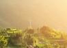 很想去云南和广西玩上一个月,散散心温暖一下自己,有没有一路的,自驾车。