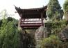 最近想去北川寻龙山逛逛,有没有一起约的