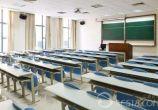 【江油市教体局已回复】学生在学校背后骂老师,我们家长应该负什么样的责任?
