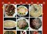 特色野味!中餐、烤全羊、烤雞、兔、應有盡有!歡迎大家的光臨