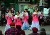 孟春时节扫街随拍