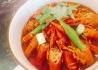 【功夫龙虾馆】 环境舒适,菜品丰富,味道巴适得板