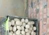 这是五百个皮蛋,刚才只是照了个图片,忙到给顾客送过