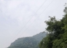 走过的大凉山