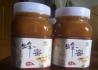 纯天然的野生蜂蜜,,,数量不多了哦!