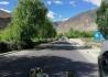 武都骑游队西藏,青海,新疆万里行第六天行程沿途美景!(跟踪报道)