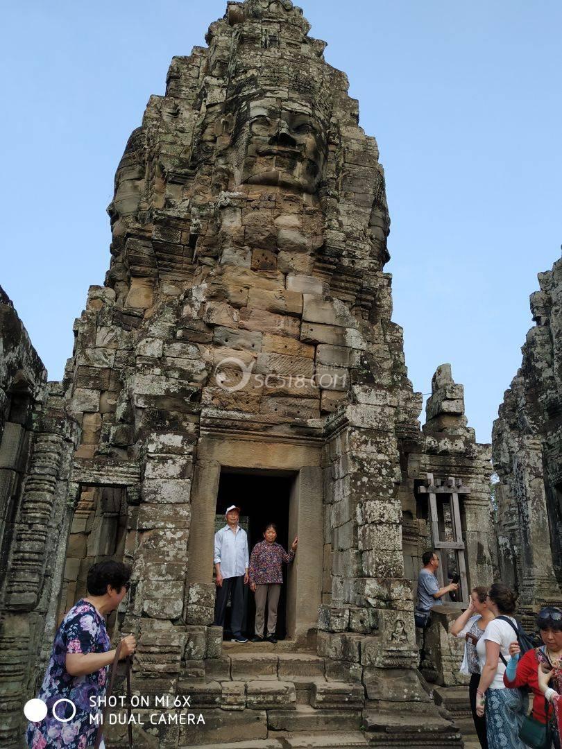柬埔寨风光03.jpg