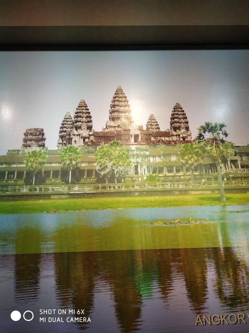 柬埔寨风光04.jpg