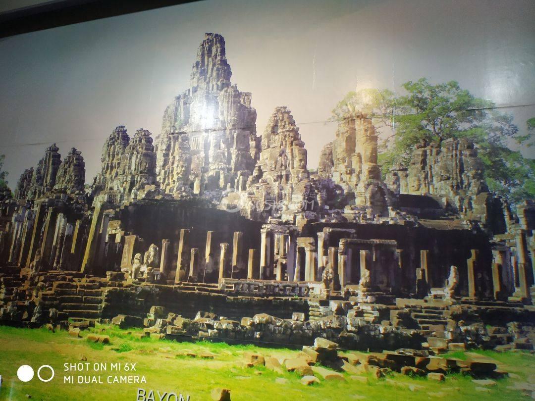 柬埔寨风光05.jpg