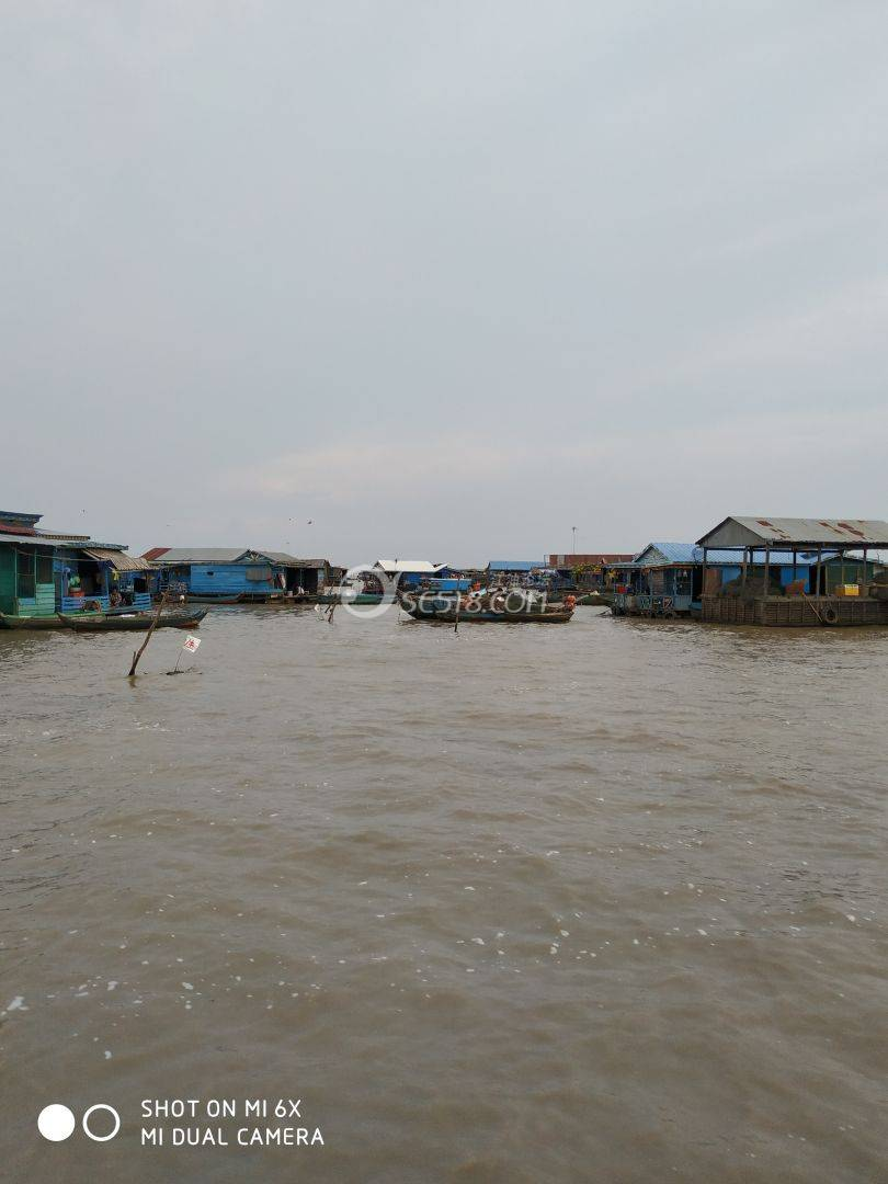 柬埔寨风光07.jpg