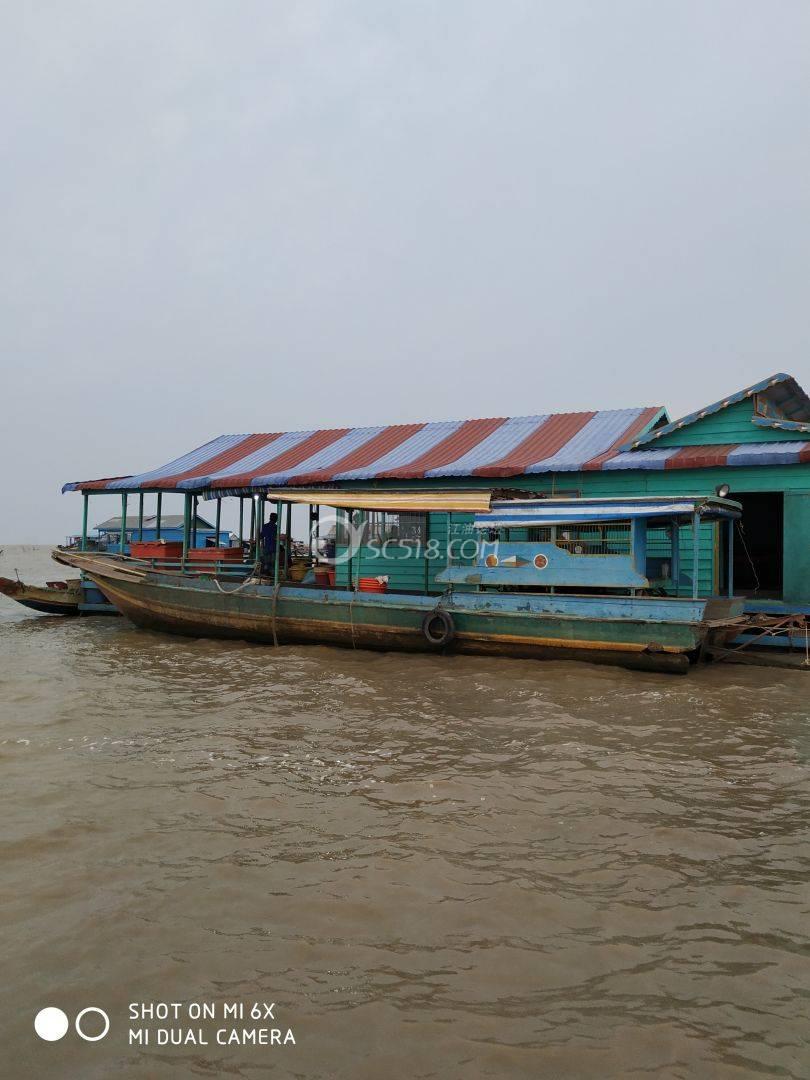 柬埔寨风光08.jpg