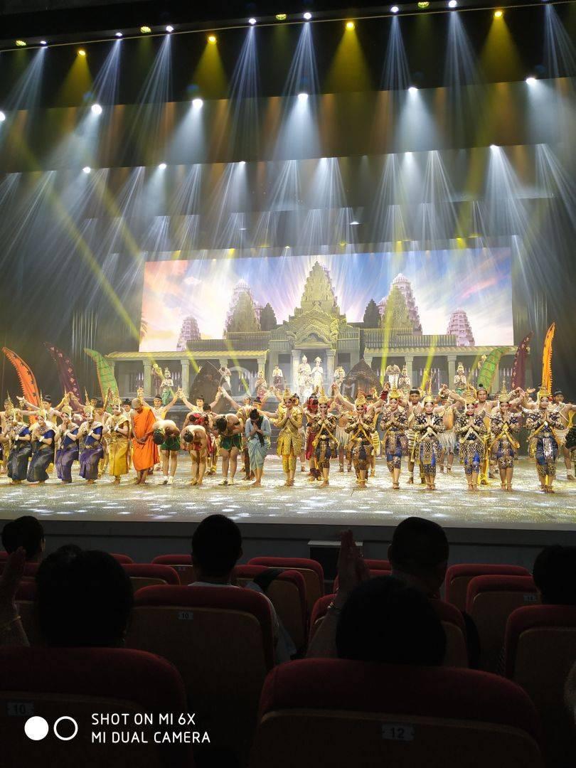 柬埔寨风光11.jpg