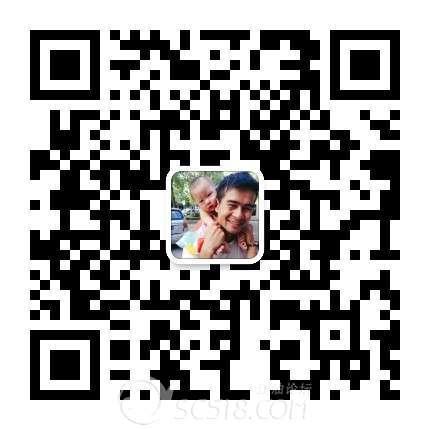 20190824_176208_1566621870015.jpg