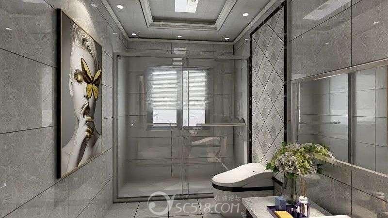 黑白灰设计---卫生间.jpg