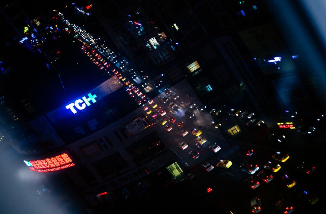 20190501重庆 (1).jpg