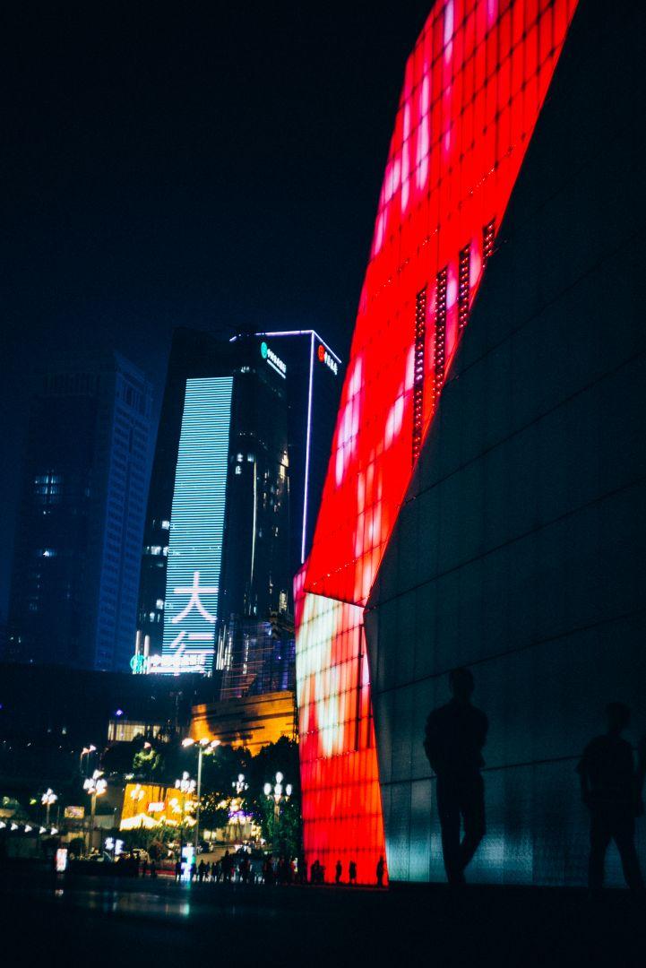 20190501重庆 (10).jpg