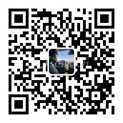 9343134E9355E0DEE022219F6CE569E6.jpg