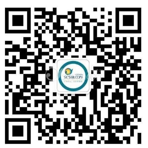 QQ图片20200206171349.jpg