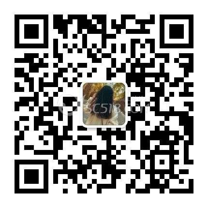 微信图片_20200423151502.jpg