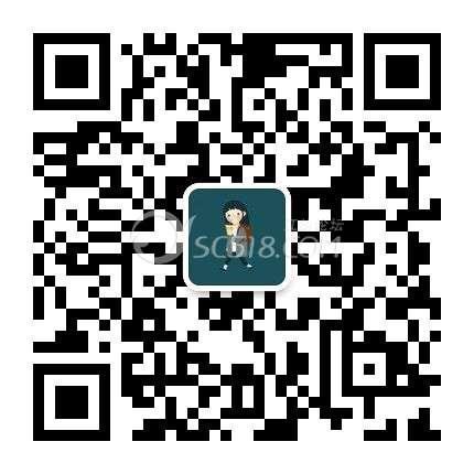 微信图片_20200622171010.jpg