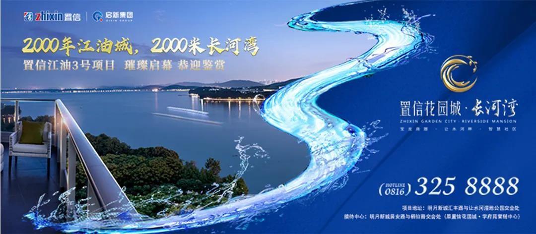微信图片_20201101190238.jpg