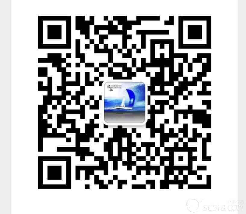 front1_0_Frs9OyiKUsbYsJ0w8_GXid8NfY9f.1621035081.jpg