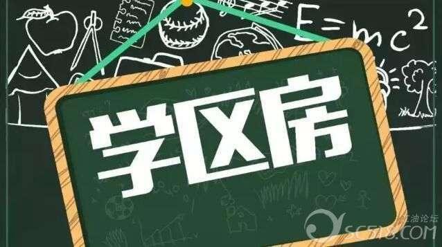 src=http___img1.gtimg.com_jiangsu_pics_hv1_158_90_2274_147889958.jpg&refer=htt.jpg