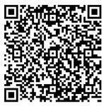 微信图片_20210914125916.jpg