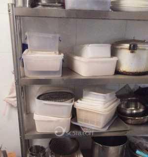 拆迁,厨房用具,用品处理,图片不齐,欢迎现场选购!