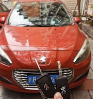 專業配汽車鑰匙、開鎖,換鎖芯,指紋鎖,各種電動門遙控器13980121034