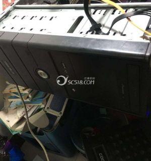 賣2手電腦主機包1月,價格1300元