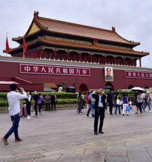 北京故宮-(1)